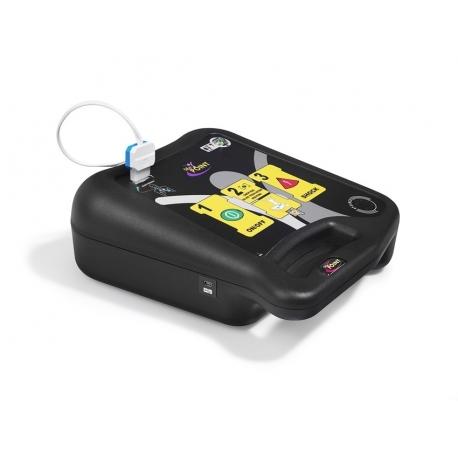 Life-Point Pro AED - STANDAARD servicepakket 5 jaar