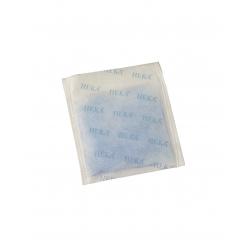 HEKA Cold/Hot Pack Beschermhoes 16 x 13cm