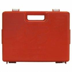 BHV Koffer Groot ongevuld Oranje