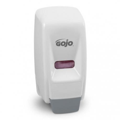 Gojo Zeepdispenser druksysteem 800ml