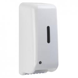 Automatische dispenser 800ml