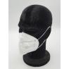 Mondmasker FFP2 20-pack EN149:2001+A1:2009