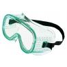 Veiligheidsbril Honeywell LG10 glashelder EN166 B