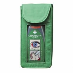 Cederroth Riemtasje voor Pocket oogdouche 235ml