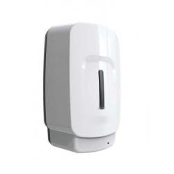 Automatische dispenser (incl.batterijen)