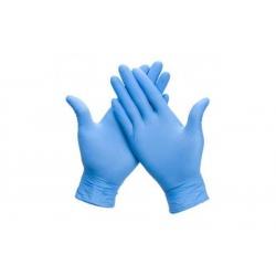 Nitril handschoenen (set van 2)