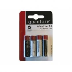 Batterij Quantore aa