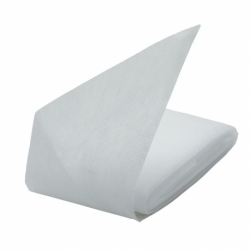Driekante doek