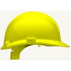Helm 1125-FP-SLIP-30mm GEEL