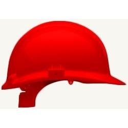 Helm 1125-FP-SLIP-30mm ROOD