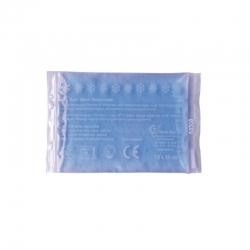 Hot-Coldpack Warm-Koud behandeling 8 x 13 cm (herbruikbaar)