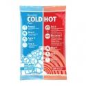 Koud/Warm behandeling